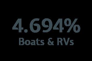 4Boats&RVs