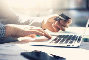 Online Banking Volt Credit Union